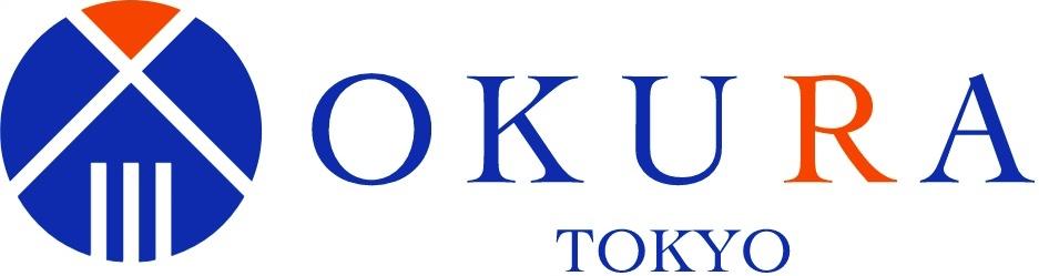 OKURA(おお蔵)