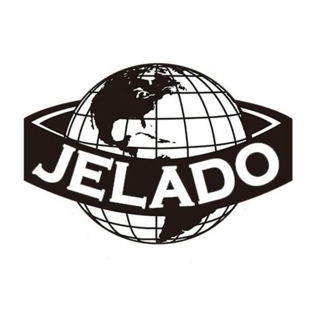ジェラード